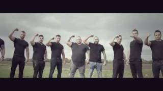 Landa Freak Ft. Dani y Magneto – La Combi Trap (Video Oficial) videos