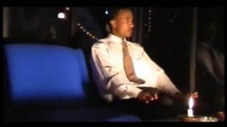 Tewodros Demisse (Teddy Fiesta) (Ale Yemilew) (Official Music Video)