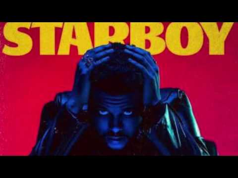 Video The weeknd - starboy (audio) download in MP3, 3GP, MP4, WEBM, AVI, FLV February 2017