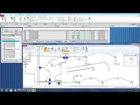 Design Estimating Pro Training - McCormick Systems
