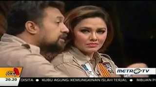 Video Kick Andy Show Terbaru - Uncover Papua MP3, 3GP, MP4, WEBM, AVI, FLV Mei 2019