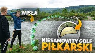 Video Niesamowity GOLF PIŁKARSKI!! | PNTCMZ MP3, 3GP, MP4, WEBM, AVI, FLV September 2019