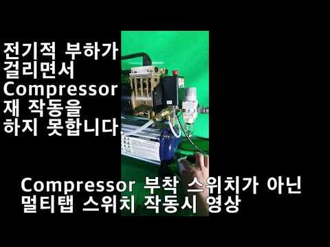 http://img.youtube.com/vi/iCpV01V9whc/0.jpg