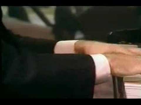 Richard Clayderman - Aline