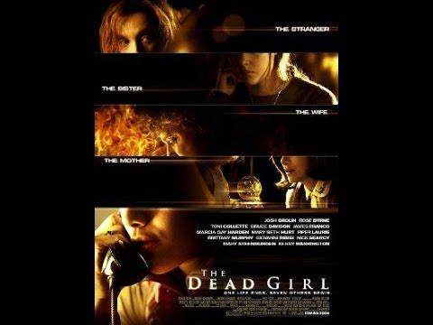 The Dead Girl 2006  Pelicula Completa Subtitulada