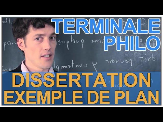 anjana jain dissertation.jpg