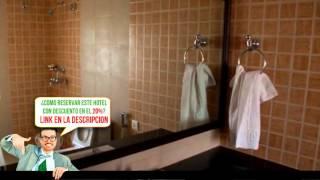 Mandarmoni India  city photo : Ajoy Minar Hotel, Mandarmoni, India, HD revisión
