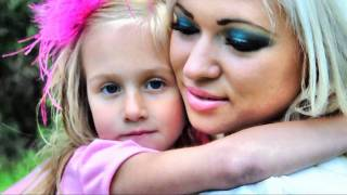 for my daughter full download video download mp3 download music download