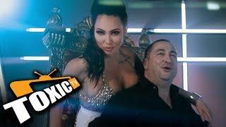 Tamara Djuric - Kraljica (feat. Djani)