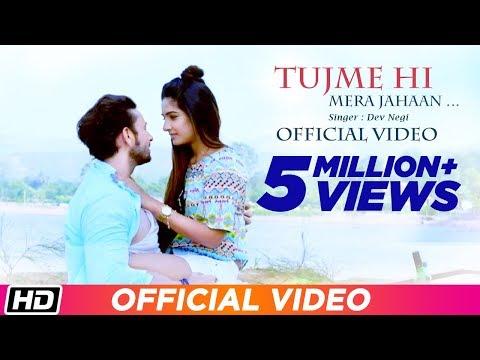 Tujme Hi Mera Jahaan Songs mp3 download and Lyrics