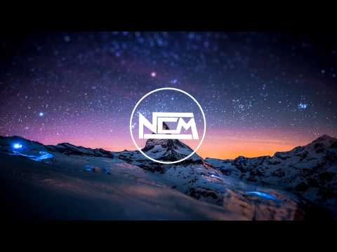 VOVIII - Apache (Bvrnout Remix)