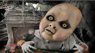Nonton 7 Boneka Setan Pembawa Kematian Film Subtitle Indonesia Streaming Movie Download