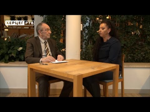 Naš gost: Snežana Misita (VIDEO)