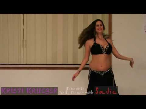 Video Hot belly dance on Afghan jalebi download in MP3, 3GP, MP4, WEBM, AVI, FLV January 2017