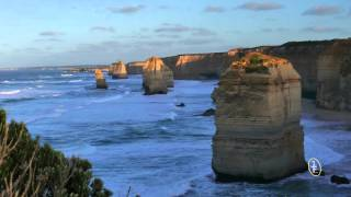Great Ocean Road - Cape O Australia  city photos : Australia's Great Ocean Road UHD