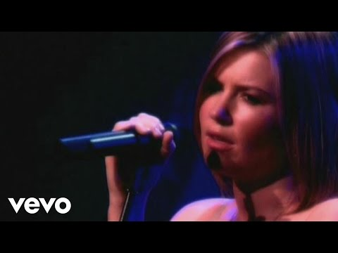 Dido - Here With Me (Live at Brixton Academy)