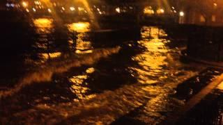 Hull United Kingdom  City pictures : Hull Flood 2013 - United Kingdom