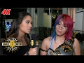 foto Who is next to challenge Asuka?: NXT Takeover: Orlando 4K Exclusive, April 1, 2017