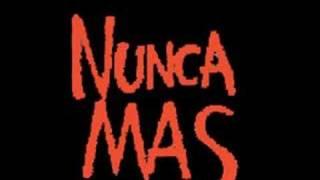 LOS REDONDITOS DE RICOTA - Nuestro Amo Juega Al Esclavo