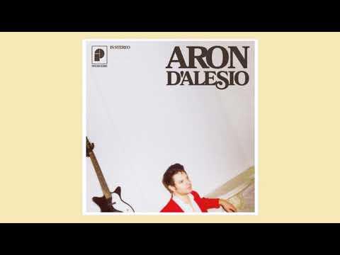 Aron D'Alesio - Diamond Ring