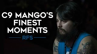C9 Mango's Finest Moments – RFS