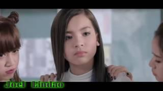 El Dinero No Lo Es Todo | Kendo Kaponi ft. Ozuna