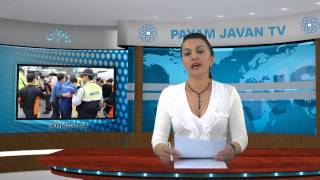 news04 23 2014