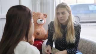 """Фотосессия участниц """"Мисс Соль-Илецк 2016"""""""