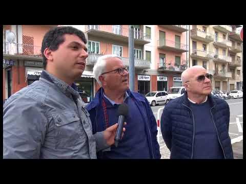 Pasticcio Enel tra via Arno e via Tanaro, allaccio d'emergenza diventa la normalità