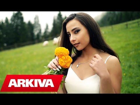 Mendi ft. Kushtrim Dobra - Manushaqe (Official Video HD)