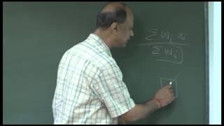 Mod-01 Lec-04 Lecture-04 Biometrics