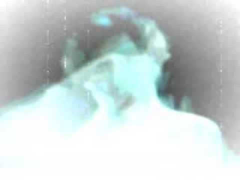 Tekst piosenki Cocteau Twins - Those Eyes, That Mouth po polsku