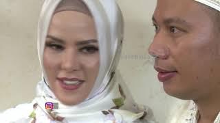 Video Angel Lelga Menjawab : Saya Kecewa dengan Sifat Vicky dan Keluarganya | Selebrita Siang MP3, 3GP, MP4, WEBM, AVI, FLV November 2018