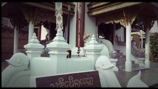 Phrae Thailand  City new picture : My firsy day in Phrae Thailand