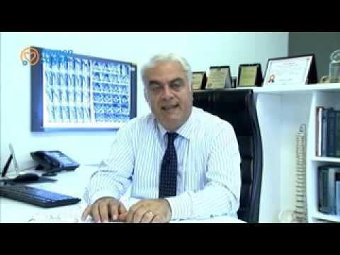 asiri-terleme-tedavisi-uygulamasi-nasil-yapilir---1