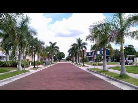 Punta Gorda Real Estate | CALL AFRA NOW 941-626-2472