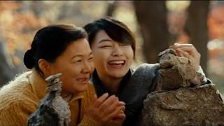 Nonton Film Korea Mengenai Keluarga Film Subtitle Indonesia Streaming Movie Download