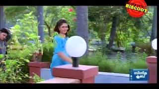 Video Sreekrishnapurathe Nakshathrathilakkam 1998: Full Malayalam Movie   Cochin Haneefa   Innocent MP3, 3GP, MP4, WEBM, AVI, FLV Agustus 2018