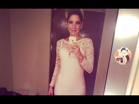 ¿Qué canción le gustaría bailar a Sofía Franco en su boda?