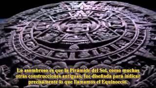 La Revelación De Las Pyrámides [By Jacques Grimault]