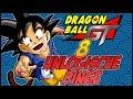 8 Unlogische Dinge in Dragonball GT! (Teil 1) | SerienReviewer