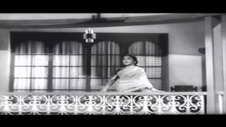 CID Movie (1965) | Yuvathulu Chusi Chudaka Video Song