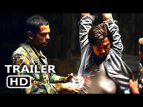NARCOS Season 4 Trailer TEASER (NEW 2018) Narcos Mexico, Netflix TV Show HD