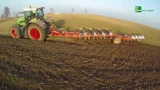 Video Uprawa i Żniwa w Polsce 2013 / Cultivation and Harvest in Poland 2013 MP3, 3GP, MP4, WEBM, AVI, FLV November 2017