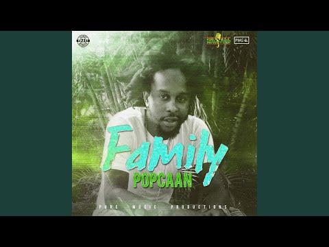 Video Family download in MP3, 3GP, MP4, WEBM, AVI, FLV January 2017