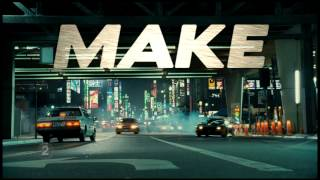 Nonton MBC2 FAST & FURIOUS WEDNESDAY Film Subtitle Indonesia Streaming Movie Download