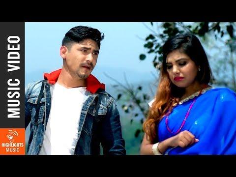 (Baiguni - Purnakala BC's New Nepali Lok Dohori Song 2018/2075   Basanta Ghimal - Duration: 11 minutes.)