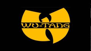 Wu Tang Clan Freestyle Ft  Ol' Dirty Bastard, Eminem, DMX, Nas, Busta Rhymes, Gza, Jay Z, Big Pun, Snoop Dogg