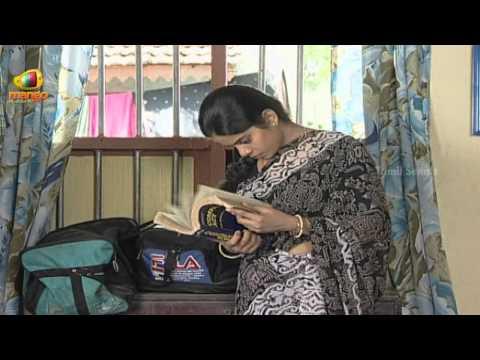 Gopuram Tamil Serial - Episode 120