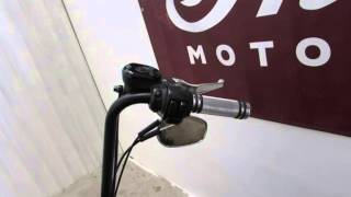 10. 2006 Harley-Davidson Sportster 883 Low   Used Motorcycles - Harker Heights,Texas - 2014-04-17